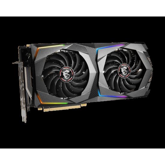 MSI GeForce RTX 2070 Super GAMING X GDDR6 8GB