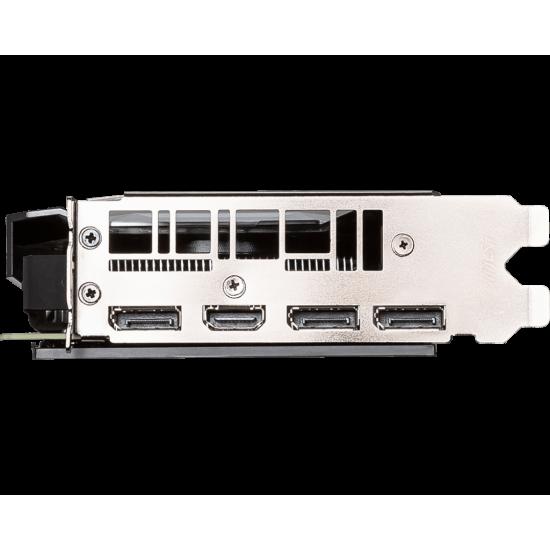 MSI GeForce RTX 2070 Super VENTUS OC GDDR6 8GB