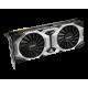 MSI GeForce RTX 2080 Ti VENTUS GP GDDR6 11GB