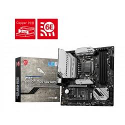 MSI Board MAG B560M MORTAR WIFI For Intel 10th & 11th Gen  Processors