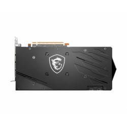 MSI Radeon RX6700 XT GAMING X 12G GDDR6  12GB