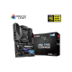 MSI MotherBoard MAG Z490 TOMAHAWK