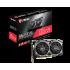 MSI AMD Radeon RX 5500 XT MECH 8G OC
