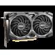 MSI AMD Radeon RX 5500 XT MECH 8G OC Deltapage.com