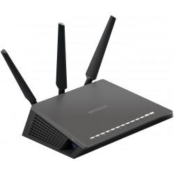 Netgear D7000 AC1900 Nighthawk VDSL ADSL Modem Router
