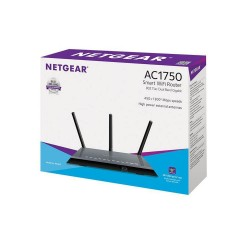 Netgear R6400 AC1750 Smart WIFI Router Dual Band Gigabit