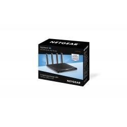 Netgear R8500 Nighthawk X8 AC5300  Smart  WIFI Router