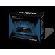 Netgear R9000 Nighthawk X10 AD7200Smart Wifi Router Deltapage.com