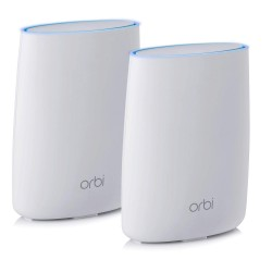 Netgear RBK50 Whole Home AC3000 Tri-Band  Wifi System