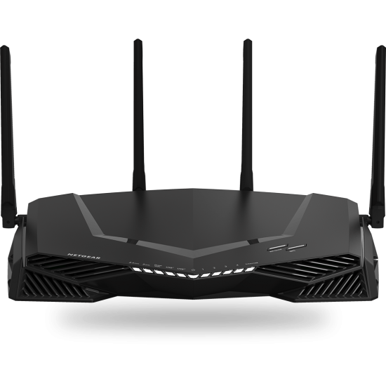 Netgear XR500 XR 500 Nighthawk Pro Gaming Router Deltapage.com