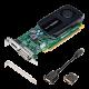 PNY Nvidia Quadro K420 2GB DDR3 Deltapage.com