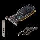 Nvidia Quadro P400 2GB DDR5 Deltapage.com