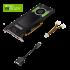Nvidia Quadro P4000 8GB DDR5