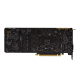 Nvidia Quadro P5000 16GB GDDR5X