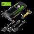 Nvidia Quadro P6000 24GB GDDR5X