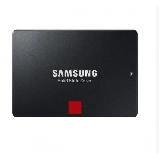 Samsung 860 PRO 2 TB SATA SSD MZ-76P2T0BW Deltapage.com