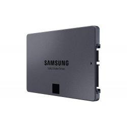 Samsung 870 QVO 1 TB SATA SSD MZ-77Q1T0BW