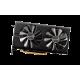 Sapphire PULSE Radeon RX 580 8G G5 OC Lite 8GB