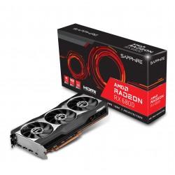 Sapphire AMD Radeon RX 6800 Gaming 16GB DDR6 21305-01-20G