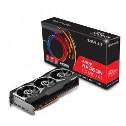 Sapphire AMD Radeon RX 6900 XT Gaming 16GB DDR6 21308-01-20G