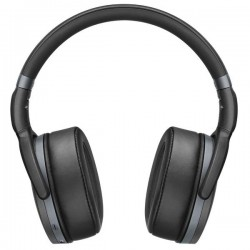 Sennheiser HD 4.40 BT Bluetooth Headphones  With Mic