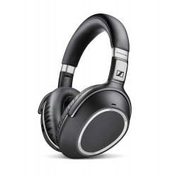 Sennheiser PXC 550 WIRELESS Bluetooth Active Noise Cancelling Headset With Mic