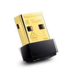 TP-Link Archer T1U AC450 Dual-Band Wi-Fi Nano USB Adapter