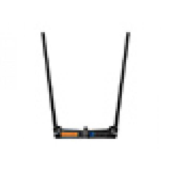 TP-Link TL-WR841HP 300Mbps High Power Wi-Fi Router Deltapage.com
