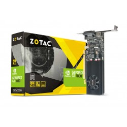 ZOTAC GT 1030 2GB GDDR5 ZT-P10300A-10L