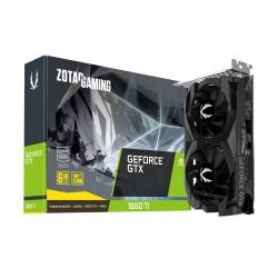 ZOTAC GTX1660 TI 6GB GDDR6 ZT-T16610F-10L