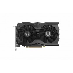 ZOTAC  RTX2070 SUPER MINI 8GB GDDR6 ZT-T20710E-10M