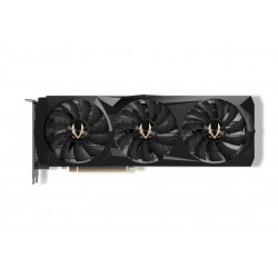 ZOTAC Gaming GeForce RTX 2080TI AMP! EDITION 11GB GDDR6 ZT-T20810D-10P