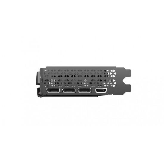 Zotac GeForce RTX3060Ti Twin Edge ZT-A30610E-10M