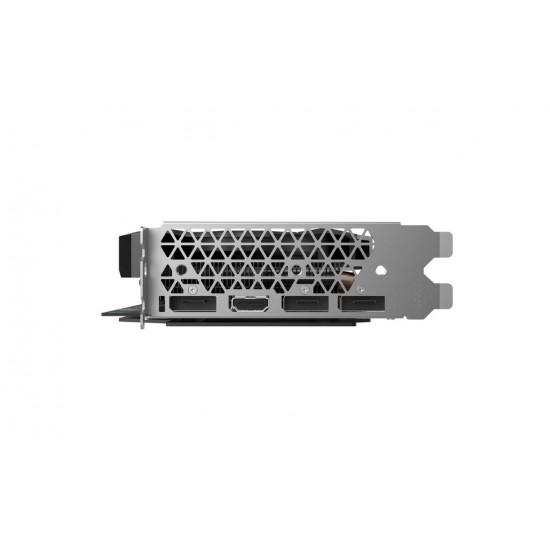 ZOTAC RTX2060 6GB GDDR6 ZT-T20600K-10M