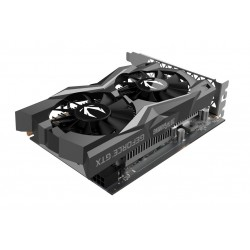 ZOTAC Gaming GEFORCE GTX1650 SUPER 4GB GDDR6 ZT-T16510F-10L