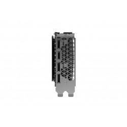 ZOTAC RTX2070 SUPER 8GB GDDR6 Twin Fan ZT-T20710F-10P