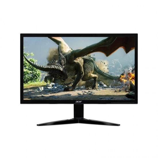 Acer Monitor Gaming KG221Q  75 Hz FHD (1920 x 1080) 1 Ms AMD FREESYNC Deltapage.com