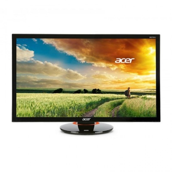 Acer Monitor Predator XB240H  144 Hz FHD (1920 x1080) 1 Ms 3D VISION Compatible Deltapage.com