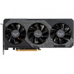 Asus AMD Radeon RX 5700 XT 8GB TUF 3-RX5700XT-O8G-GAMING
