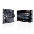 Asus MotherBoard PRIME-A320M-K For AMD RYZEN