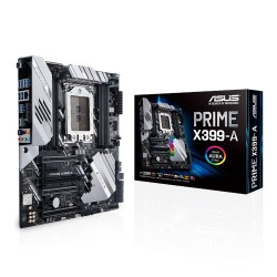 Asus MotherBoard X399 Chipset PRIME-X399-A