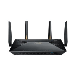 Asus BRT-AC828 AC2600 Dual-Band Business Router