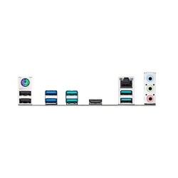Asus MotherBoard X570 Chipset PRIME-X570-P/CSM