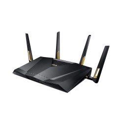 Asus RT-AX88U AX6000 Dual-Band Gigabit Gaming Router