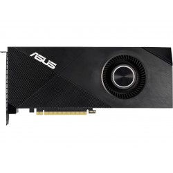 Asus Nvidia Geforce RTX 2070 8GB TURBO-RTX2070-8G-EVO