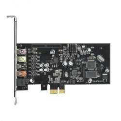 Asus Sound Card Xonar SE