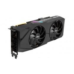 Asus Nvidia Geforce RTX 2070 Super 8GB DUAL RTX2070S-A8G-EVO