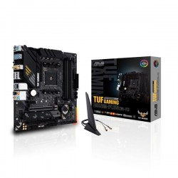 Asus MotherBoard TUF Gaming B550M Plus Wifi