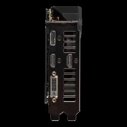 Asus Nvidia Geforce RTX 2060 TUF-RTX2060-O6G-GAMING