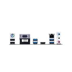 Asus MotherBoard EX-B460M-V5